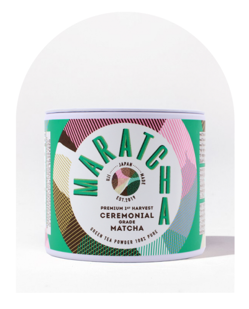 Ceremonial_Matcha