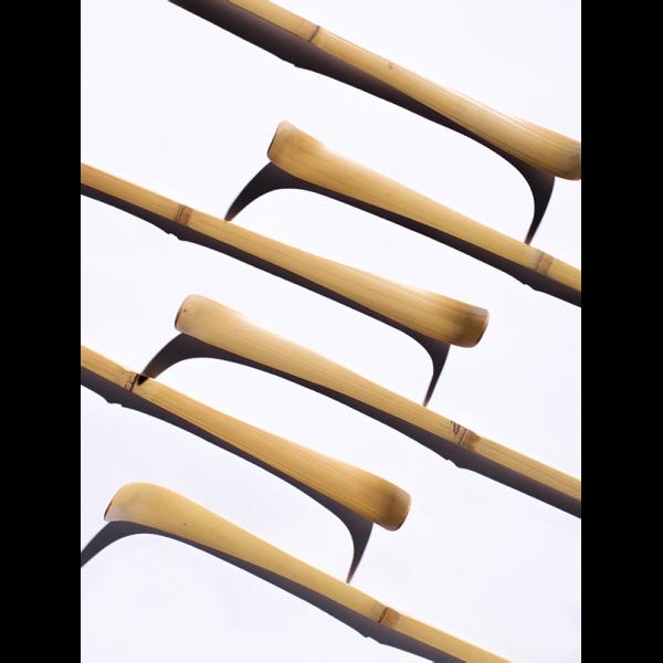 matcha-spoons