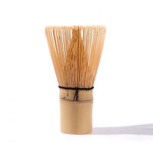 matcha-whisk