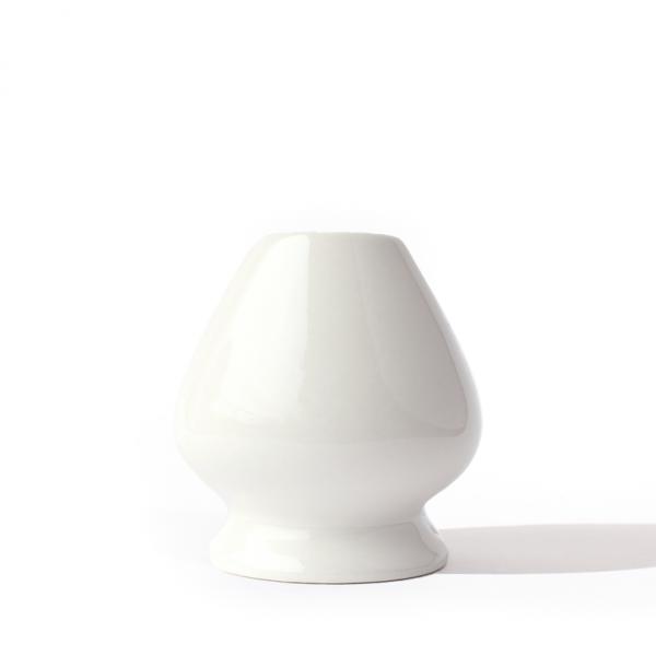 white-matcha-whisk-holder