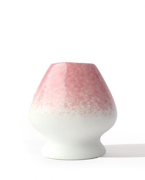pink-matcha-whisk-holder