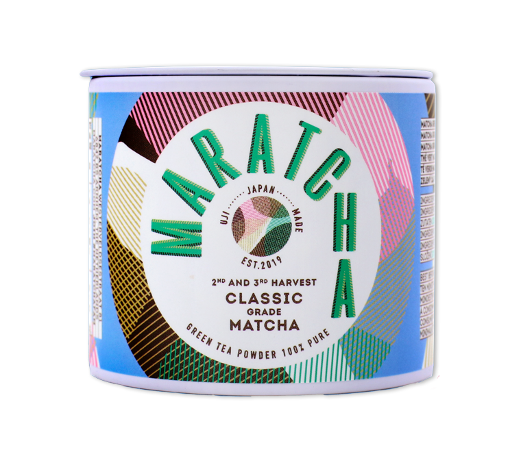 classic-matcha