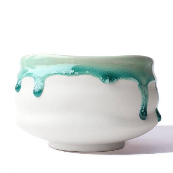 turquoise-matcha-bowl