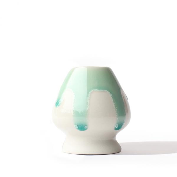 turquoise-matcha-whisk-holder